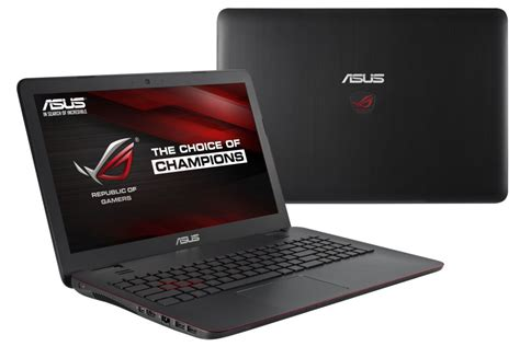 asus republic  gamers gjk laptop pc launched  india