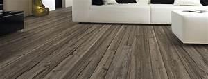 Maintenance Sheet Flexitec Timeless Traditions Ivc Us Floors