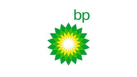 British Petroleum Png Transparent British Petroleum.png