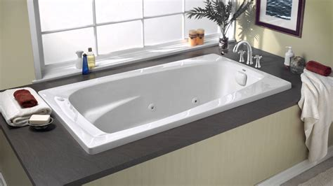 Bathtubs Idea Amazing Kohler Jet Tub Whirlpool Bathtubs