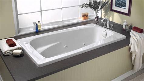 Bathtubs Idea Amazing Kohler Jet Tub Jetted Bathtub