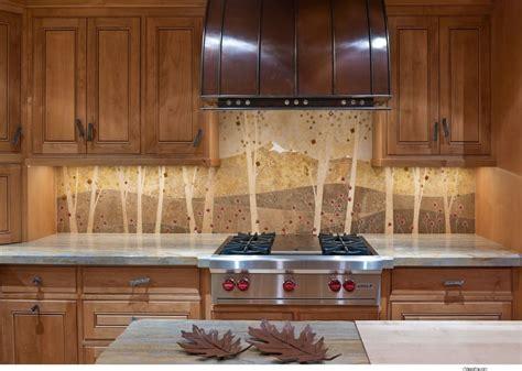 custom kitchen backsplash custom tile mosaic backsplash yelp