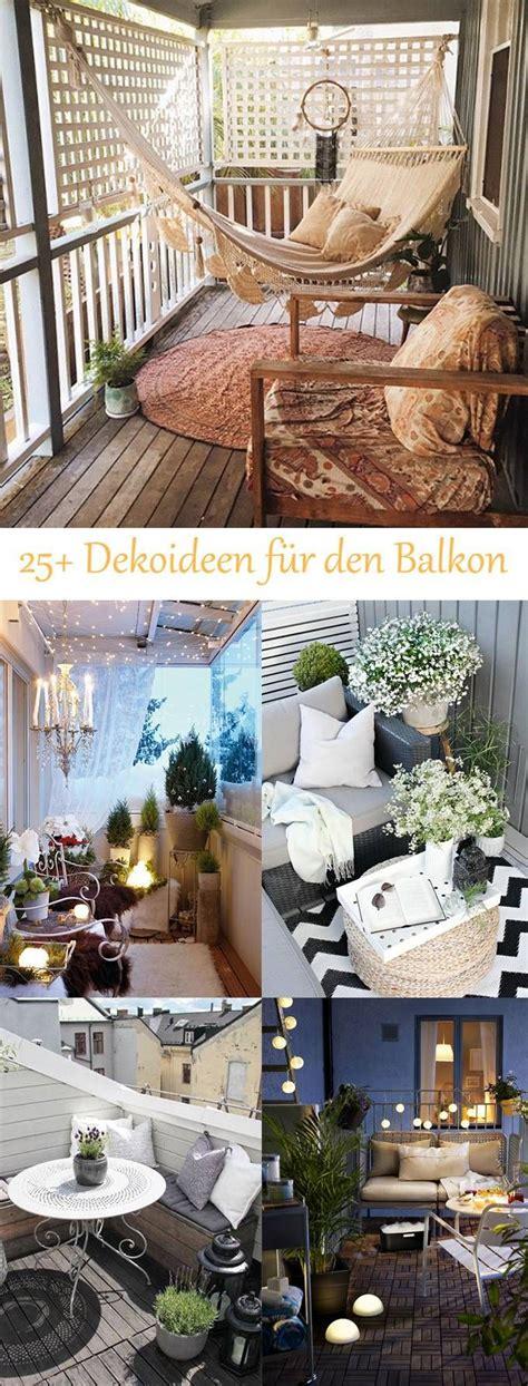 vogelhaus für balkon 55 balkonbepflanzung ideen tolle blumen f 252 r balkon arrangieren moboideas
