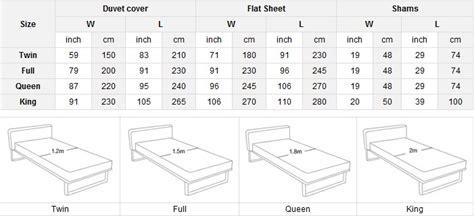 5962 king flat sheet dimensions bed linen glamorous duvet cover measurements size