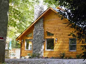 hummingbird hill cabins eagle s view boone rental cabins