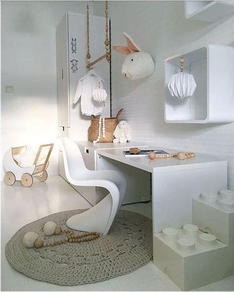 Corner Bedroom Bureau by Bureau D 233 Co In 2019 Decor Furniture Baby