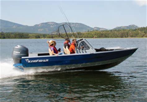 Used Boat Motors Wa by Bob Feil Boats Motors East Wenatchee Wa Offering