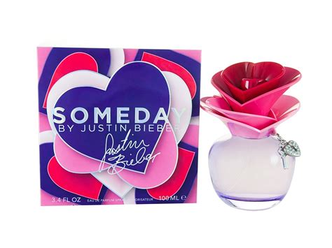 the dubai bazaar justin bieber someday edp 100ml for