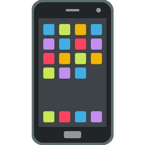 emoji phone list of emoji one object emojis for use as