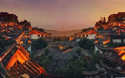 China Wallpapers 4k Desktop Ultra Tv