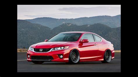 adobe photoshop tutorial changing rims   car youtube