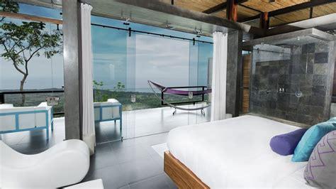 kura design villas kura design villas costa rica world safaris