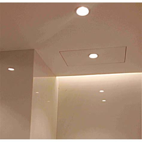 trappe faux plafond 20 x 20 gypsum