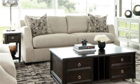 recommended great cheap living room sets