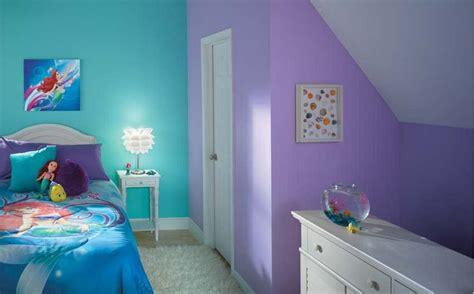 1000+ Images About Disney Paint Colors! On Pinterest
