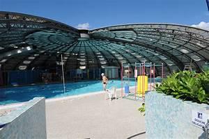 piscine jean taris montpellier mediterranee metropole With piscine jean taris montpellier horaires