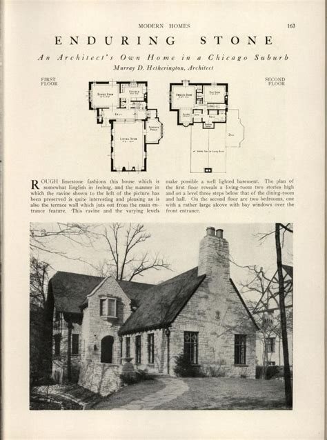 images  house plans    pinterest chicago tribune home builder