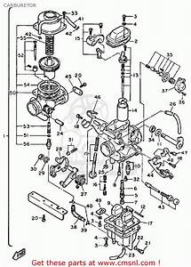 Kawasaki Mule 600 Wiring Diagram
