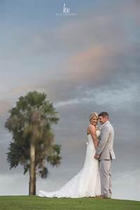 Title KV Photography Orlando Wedding Photographer