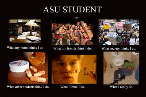 University Memes - college themed memes dominate social media with images tweets 183 lauraamolinari 183 storify