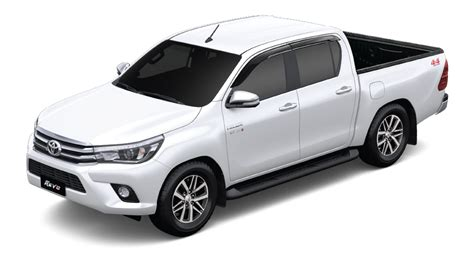 Toyota Venturer Hd Picture by Toyota Hilux Revo 2019 Prices In Pakistan Car Review