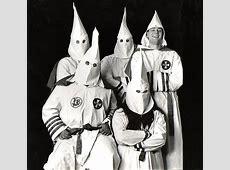 A NH history lesson about the KKK New Hampshire Magazine November 2014