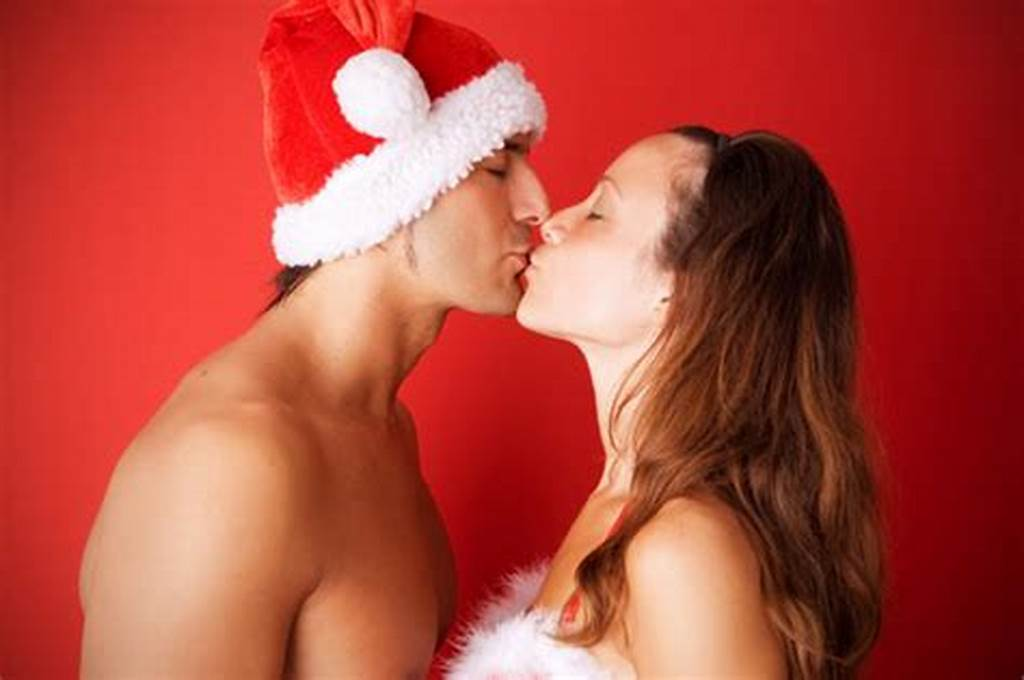 #3 #Ways #To #Sex #Up #Your #Holiday #Season