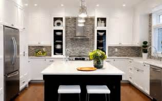 kitchen backsplash photos white cabinets paton terrace kitchen transitional kitchen other by atmosphere interior design inc