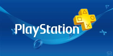 Free PlayStation Plus Games for August 2018 Revealed
