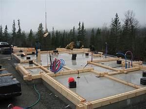 fabricant maison ossature bois en kit boismaison With maison en rondin prix 6 construire sa maison en bois en kit soi meme