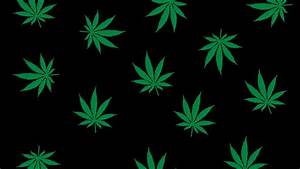 Pics For > Weed Pictures Tumblr
