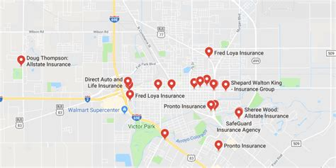 Find address and phone number for your nearest pronto insurance agency. Cheap Car Insurance Harlingen TX