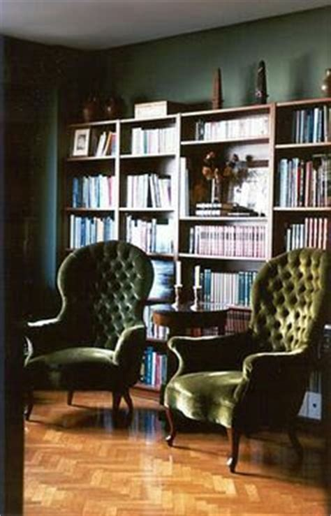 beautiful interiors madeleine castaing images