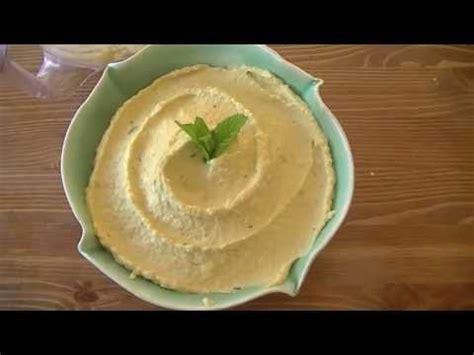 hervé cuisine lasagne recette houmous libanais facile doovi