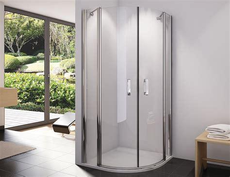 dusche 80 x 100 duschkabine viertelkreis 80 x 80 x 195 cm duschabtrennung