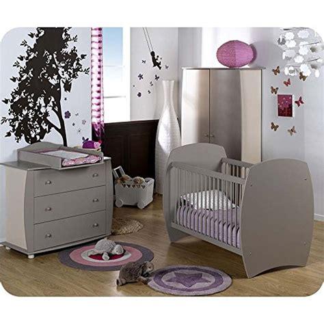 accessoire pour chambre 10 accessoires pour décorer la chambre de bébé du sol au