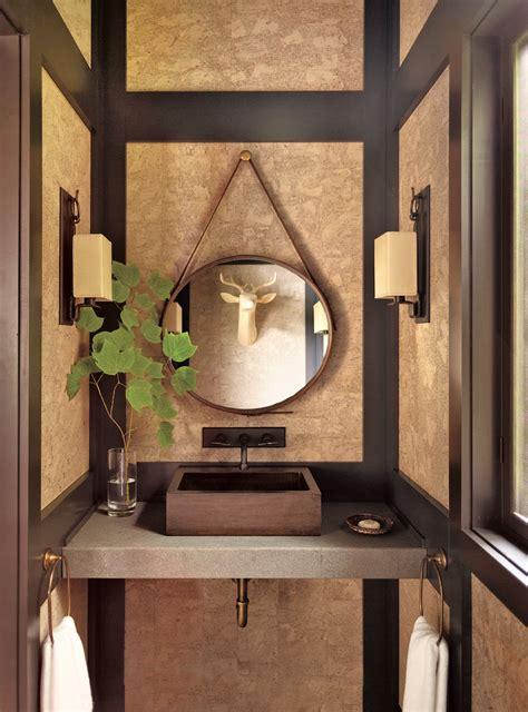 incorporate cork  home decor