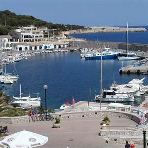 Ferienwohnung Auf Mallorca Kaufen : cala ratjada immobilie kaufen in cala ratjada auf mallorca ~ Michelbontemps.com Haus und Dekorationen