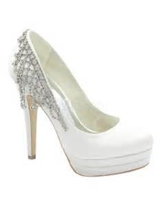 wedding shoes near me bridal shoes low heel 2014 uk wedges flats designer photos pics images wallpapers rhinestone