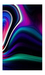 2048x1152 Abstract Swirl Art 4k 2048x1152 Resolution HD 4k ...