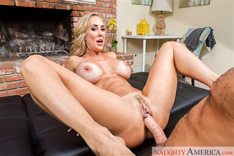 Stepmom Screw Vr Porn Milf Sex Vr Porn Video