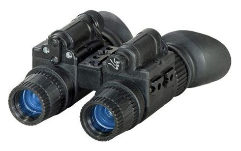 Best Night Vision Goggles 1st 2nd,3rd & 4th Gen Review