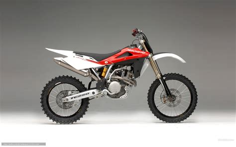 Husqvarna Tc 250 Wallpapers by Wallpaper Husqvarna Mx Tc250 Tc250 2007 Free