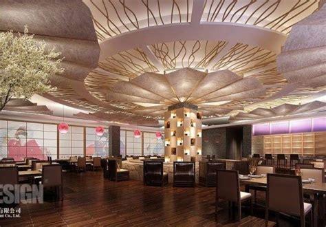 trend home interior design  cool unique restaurant