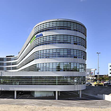 siege transavia transport pour transavia office et culture