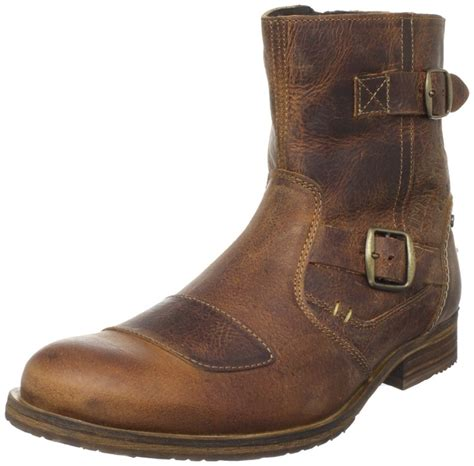 good cheap motorcycle boots steve madden men 39 s barrio boot good for office and