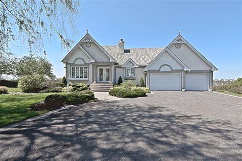 ma maison a vendre maison de plain pied 224 vendre verch 232 res vendu vendre ma maison maison 224 vendre
