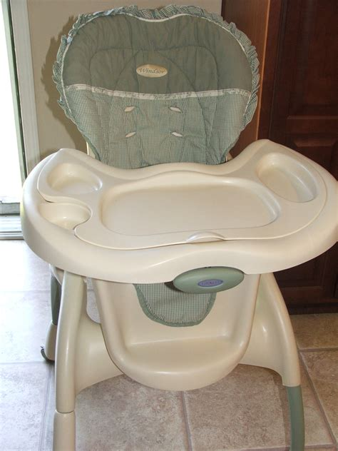 Graco Harmony High Chair Cover by Graco Harmony High Chair Cover Myideasbedroom