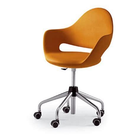 ikea chaises de bureau chaise de bureau junior ikea