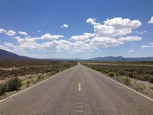 Shoshone  Nevada